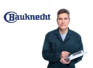 Servicio Técnico Bauknecht en Valencia