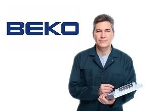 Servicio Técnico Beko en Valencia