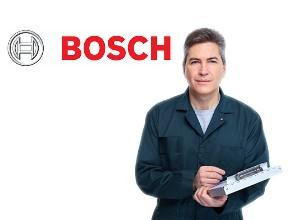 Servicio Técnico Bosch en Valencia