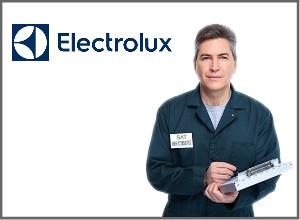 Servicio Técnico Electrolux en Valencia