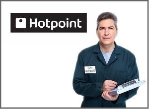 Servicio Técnico Hotpoint en Valencia
