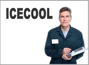 Servicio Técnico Icecool en Valencia