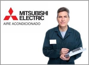 servicio t cnico mitsubishi electric en valencia 960 65