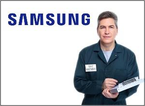 Servicio Técnico Samsung en Valencia