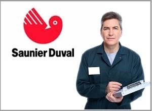 Servicio Técnico Sauinier Duval en Valencia