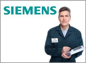 Servicio Técnico Siemens en Valencia