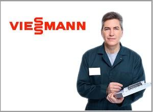 Servicio Técnico Viessmann en Valencia