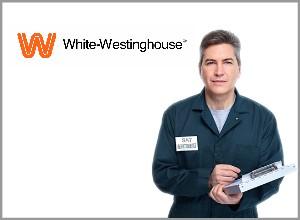 Servicio Técnico White Westinghouse en Valencia