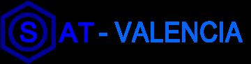 Sat Valencia