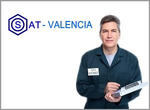 (c) Satvalencia.es